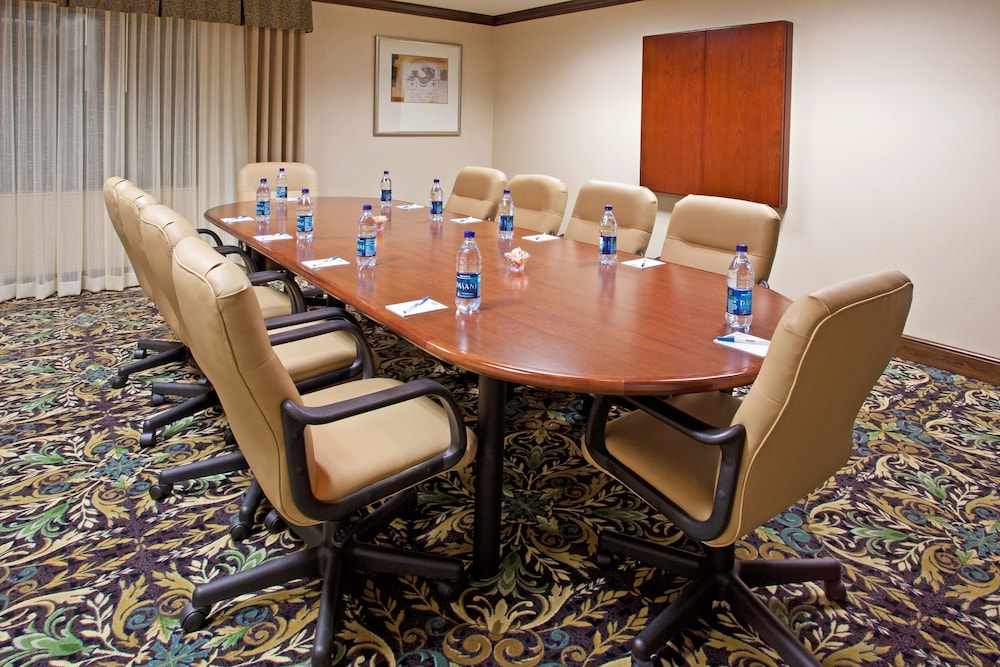 Meeting Facility, Staybridge Suites Akron-Stow-Cuyahoga Falls, an IHG Hotel