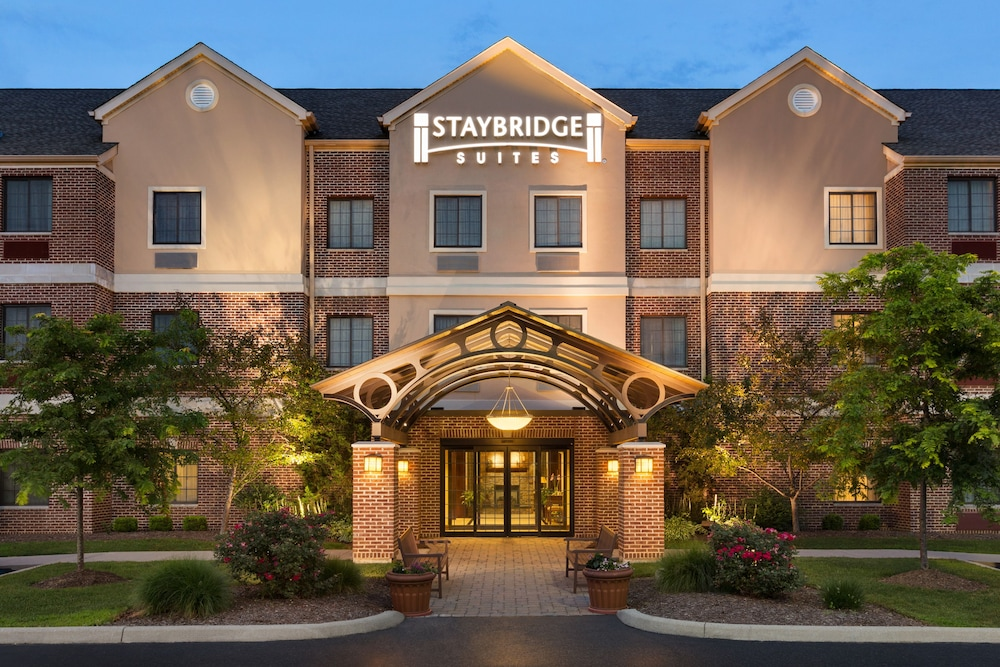 Featured Image, Staybridge Suites Akron-Stow-Cuyahoga Falls, an IHG Hotel