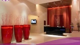 Royal Orchid Central Pune - Pune Hotels