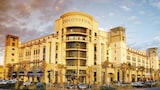 Colosseum Luxury Hotel - Cape Town Hotels