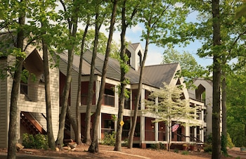 Hotels Near Shenandoah Caverns Rouydadnews Info