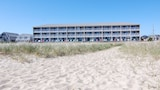 Sandcastle Resort and Club - Provincetown Hotels