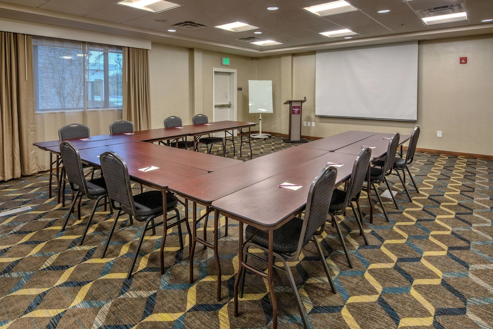 Meeting Facility, Residence Inn by Marriott Nashville at Opryland