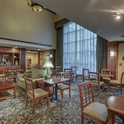 Staybridge Suites Austin Central / Airport Area