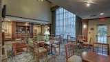 Staybridge Suites Austin Central / Airport Area - Austin Hotels