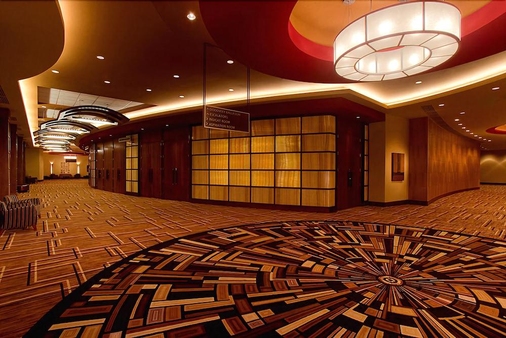 Amatic online casino