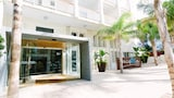 Acqua Hotel Salou - Salou Hotels