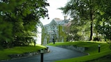 Lyrath Estate Hotel Spa & Convention Centre - Kilkenny Hotels