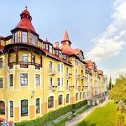 Prešov Region, Slovakia Accommodation - Top Prešov Region