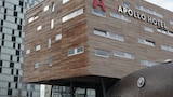 Apollo Hotel Almere City Centre - Almere Hotels