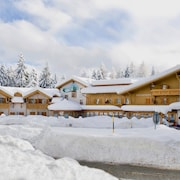 Hotel Waldheim Resort & Spa