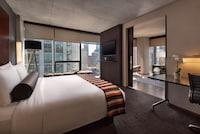 dana hotel and spa (10 of 56)