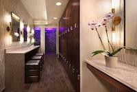 dana hotel and spa (23 of 56)
