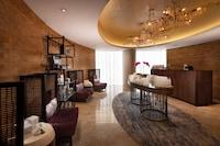 dana hotel and spa (21 of 56)