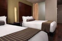 dana hotel and spa (24 of 56)