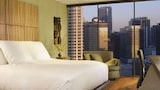 Dana Hotel and Spa - Chicago Hotels