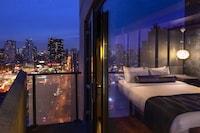 dana hotel and spa (39 of 56)