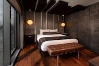 dana hotel and spa (15 of 56)