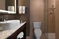 dana hotel and spa (29 of 56)