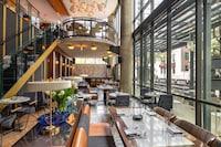 dana hotel and spa (27 of 56)