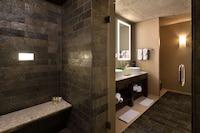 dana hotel and spa (22 of 56)