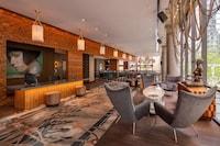dana hotel and spa (7 of 56)