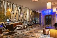 dana hotel and spa (12 of 56)