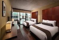 dana hotel and spa (35 of 56)