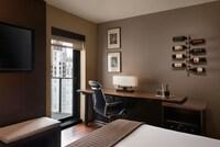 dana hotel and spa (30 of 56)