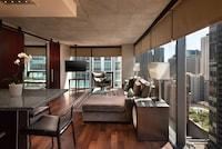 dana hotel and spa (1 of 56)