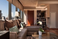 dana hotel and spa (5 of 56)