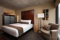 dana hotel and spa (8 of 56)