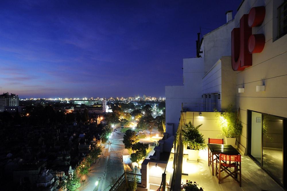Book urban suites recoleta boutique hotel buenos aires for Hotel buenos aires design recoleta