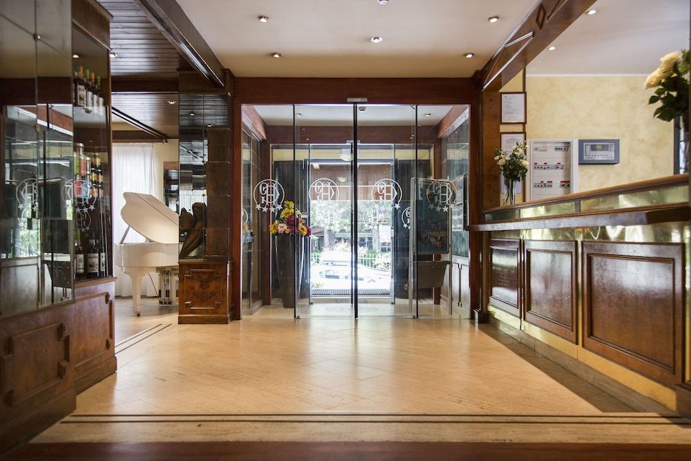 Pescasseroli Camera Camino : Grand hotel del parco pescasseroli italia expedia