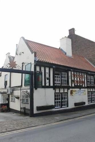 Ye Olde Star Inn (Bridlington) – 2019 Hotel Prices | Expedia
