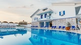 Monta Verde Hotel and Villas - Fethiye Hotels