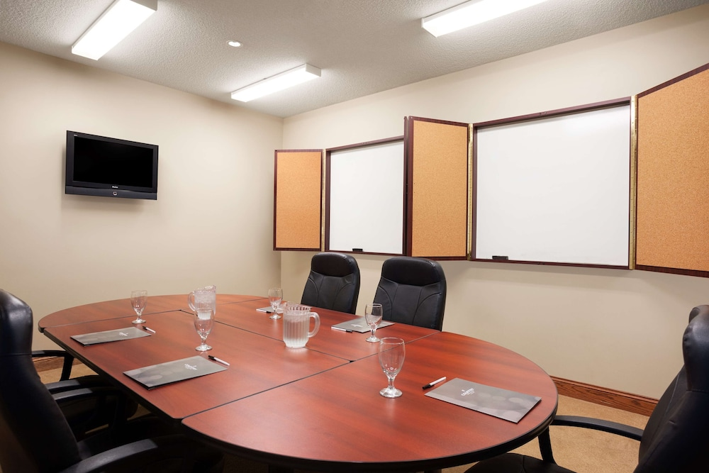 Meeting Facility, Country Inn & Suites by Radisson, Ithaca, NY