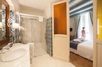 Algila Ortigia Charme Hotel (11 of 69)