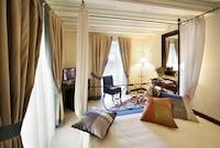 Algila Ortigia Charme Hotel (27 of 69)