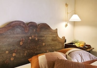 Algila Ortigia Charme Hotel (16 of 69)