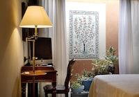Algila Ortigia Charme Hotel (4 of 69)