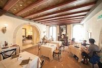 Algila Ortigia Charme Hotel (2 of 69)