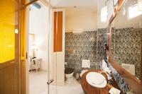 Algila Ortigia Charme Hotel (25 of 69)