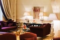 Algila Ortigia Charme Hotel (19 of 69)