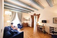 Algila Ortigia Charme Hotel (12 of 69)