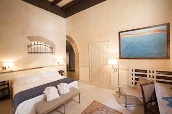 Algila' Ortigia Charme Hotel