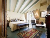 Algila Ortigia Charme Hotel (28 of 69)