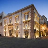 Algila Ortigia Charme Hotel (10 of 69)