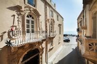 Algila Ortigia Charme Hotel (38 of 69)