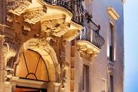 Algila Ortigia Charme Hotel (31 of 69)